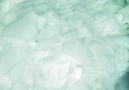 IceMakingMachine - เครื่องผลิตน้ำแข็ง - อินสไปร์ แมช 02 543 9935
