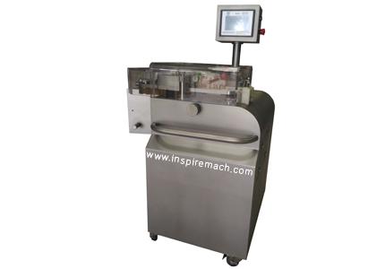 เครื่องตัดไส้กรอกอัตโนมัติ รุ่น RJJ01
